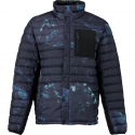 Deals List: The North Face Men's Matthes Jacket, in 3 colors