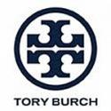 Deals List: @Tory Burch