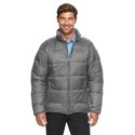 Deals List: Columbia Men's Rapid Excursion Thermal Coil Puffer Jacket