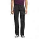 Deals List: Decree Mens Low Rise Slim Fit Jean