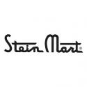 Deals List: @Stein Mart