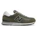 Deals List: New Balance Men's or Women's Lazr Shoes