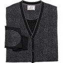 Deals List: Jos. A. Bank Reserve Collection Fair Isle Tailored Fit Sweater