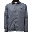 Deals List: Dockers Men's Classic-Fit V-Neck Sweater