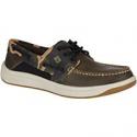 Deals List: Sperry Men's Sojourn Slip On Salt Washed Sneaker