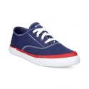 Deals List: Nautica Deckloom Low-Top Sneakers