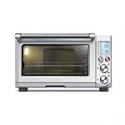 Deals List: Breville BOV845BSS Smart Oven Pro Convection Toaster Oven Refurb