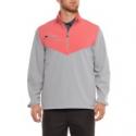 Deals List: Columbia Sportswear Mens Wicked Shot Golf Jacket