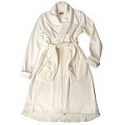 Deals List: Duffield Robe By Ugg