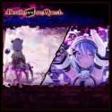 Deals List: Death End ReQuest PlayStation4 Theme