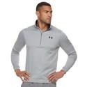 Deals List: Croft & Barrow Classic-Fit Patterned Flannel Shirt Mens