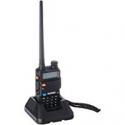Deals List: Baofeng UV-5RTP Tri-Power 8/4/1W Two-Way Radio Transceiver