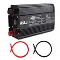 Deals List: Reese Towpower 21536 Towing 2-Inch Starter Kit