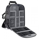 Deals List: Neewer Camera Bag Waterproof Shockproof Partition 11x6x14 inch