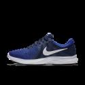 Deals List: Nike Revolution 4 Mens Running Shoes