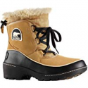 Deals List: Sorel Tivoli III Women Boots
