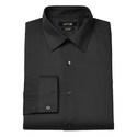 Deals List: 3 Mens Apt. 9 Slim-Fit Easy-Care Dress Shirt