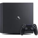 Deals List: Sony PlayStation 4 1TB PS4 Console + Free $90 Kohls Cash