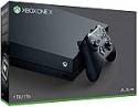Deals List: Xbox one X 1TB (Model: CYV-00001)