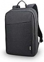 Deals List: Lenovo 15.6 Laptop Casual Backpack B210
