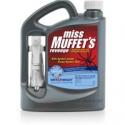 Deals List: Miss Muffets Revenge Spider Killer