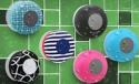 Deals List: Aduro AQUA Sound Bluetooth Shower Speaker with Mic and Controls