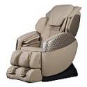 Deals List: Galaxy EC-555 Massage Chair (Assorted Colors)