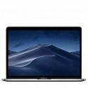 """Deals List: Apple MacBook Pro 13"""" Core i5 8GB 256GB SSD (Mid 2018 - MR9Q2LL/A)"""