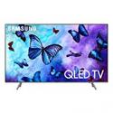 Deals List: Samsung QN82Q6FN Flat 82-inch QLED 4K UHD 6 Series Smart TV