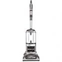 Deals List: Shark UV540 Navigator Professional Upright Vacuum Refurb