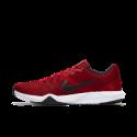 Deals List: Nike Air Max Sequent 4 Womens Shoe