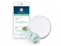Deals List: Owlet Smart Sock 2 Baby Monitor - Track Your Infant's Heart Rate & Oxygen Levels