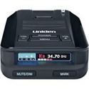 Deals List: Uniden DFR9 Super Long Range Radar/Laser Detection w/GPS