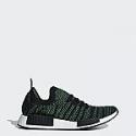 Deals List: adidas Men's NMD_R1 STLT Primeknit Shoes