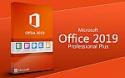 Deals List: @Microsoft Office