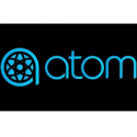 Deals List: @Atom Tickets