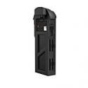 Deals List: GoPro Battery for Karma