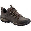 Deals List: Columbia Mens Peakfreak Venture Waterproof Shoes