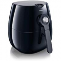 Deals List: Philips HD9220/29 Viva Collection Analog Air Fryer 2.75-QT
