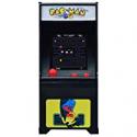 Deals List: Tiny Arcade Pac-Man Miniature Arcade Game