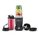 Deals List: NutriBullet Balance 8-pc. Smart Blender Set + $15 Kohls Cash