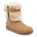 Deals List: G by GUESS Aussie Boots