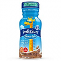 Deals List: PediaSure Grow & Gain Nutrition Shake For Kids, Chocolate, 8 fl oz (Pack of 24)