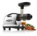 Deals List: Omega J8006 Nutrition Center Quiet Masticating Juicer