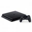 Deals List: PlayStation 4 1TB Console + $90 Kohl's cash