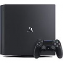 Deals List: Sony Playstation 4 Pro (PS4) 1TB Console