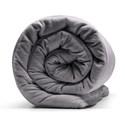 Deals List: Tranquility 15-lb. Weighted Blanket + $10 Kohls Cash