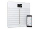 Deals List: Withings Body Cardio Wi-Fi Smart Scale w/Heart Rate