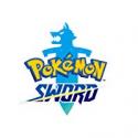 Deals List: Pokemon Sword Nintendo Switch