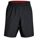 Deals List: Under Armour Mens Lightweight Woven 8-inch Shorts